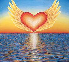 """""""fLight & Love 2"""" by Lainie Cann"""
