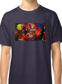 brainticket Classic T-Shirt