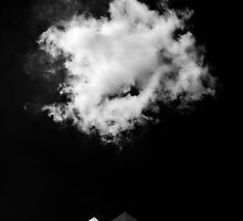 #5 by Leandro Leme