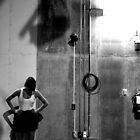 ballerina by slr1209