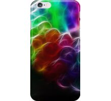 Fracbow iPhone Case/Skin