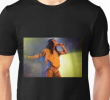 Christeene T-Shirt