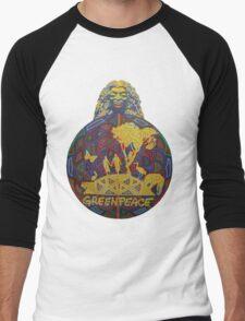 gaia - 2010 as tshirt T-Shirt