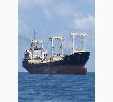 Cargo Ship Beril 1 T-Shirt