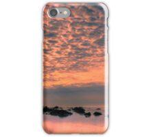 Cloud Illuminations iPhone Case/Skin