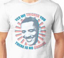 Obama t-shirt T-Shirt