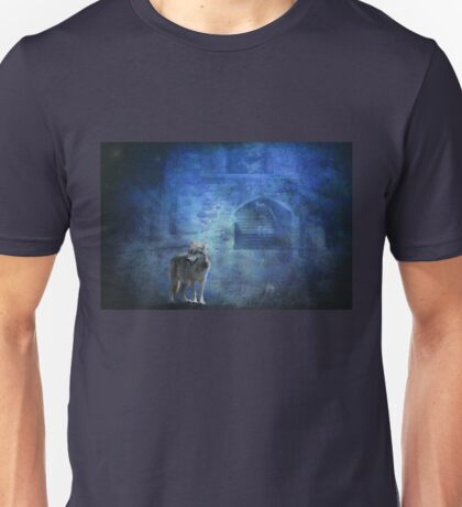 On The Prowl T-Shirt