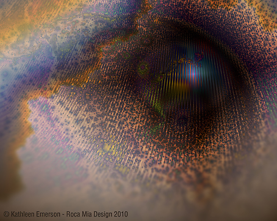 Visionary (Enlightenment) by rocamiadesign