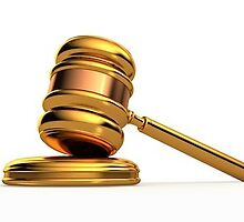 law case management software by samaneedles