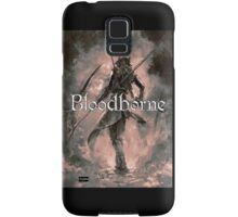 Hunter (2) Samsung Galaxy Case/Skin