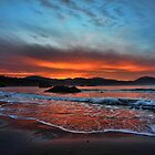 The Southern Oregon Coast 2013 by Randall Scholten