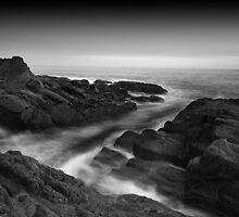 Rough seas by Pascal Lee (LIPF)