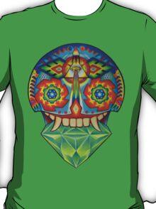Huichol Ancestor T-Shirt