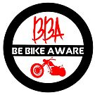 BBA (be bike aware)  by Buckworth