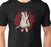 Nerd of War Unisex T-Shirt