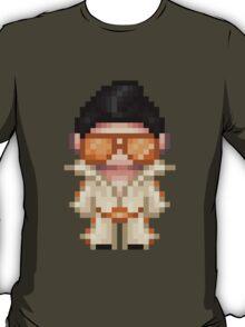 leroy is an elvis impersonator T-Shirt