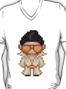 leroy is an elvis impersonator T-Shirt