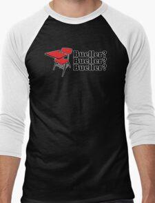 Bueller T-Shirt