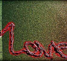 love by vampvamp
