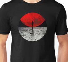 HOMESICKNESS Unisex T-Shirt
