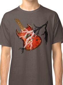 SG Long sleeve Classic T-Shirt
