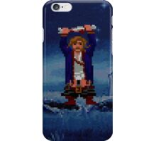 LaGrande's Bone (Monkey Island 2) iPhone Case/Skin