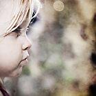 soft focus by Rachel Davison