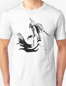 Artorias (Black) T-Shirt