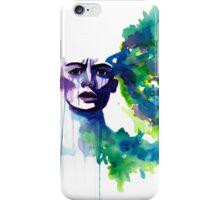 Ellis iPhone Case/Skin