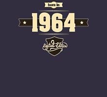 Born in 1964 (Cream&Choco) T-Shirt