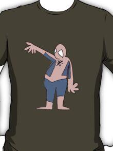 Piderman T-Shirt
