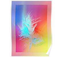 Lightness Poster