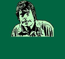 Jordy Unisex T-Shirt
