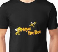 maya the bee Unisex T-Shirt