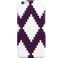 Retro Phone Case iPhone Case/Skin