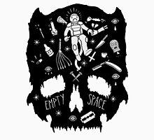 Empty Space Men's Baseball ¾ T-Shirt