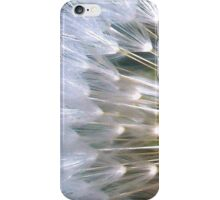 Timeless! iPhone Case/Skin