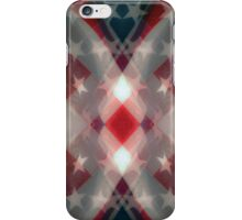 Pride In Old Glory iPhone Case/Skin