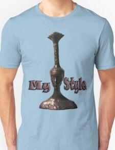 My Style T-shirts T-Shirt