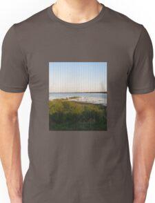 Lapland Summer Unisex T-Shirt