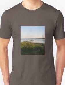 Lapland Summer T-Shirt