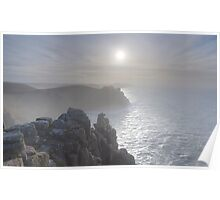 Land's End Poster