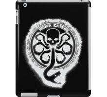 Hydra Eaters iPad Case/Skin