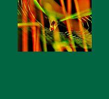 Spider Colour Unisex T-Shirt