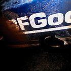 BF Goodrich by GTPNISM0SKYLINE