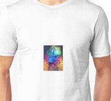 Funky Buddha Unisex T-Shirt