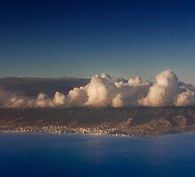 5:30 PM Hawaii Time by Alex Preiss