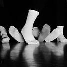 Dancin' In the Moonlight by Casey Voss