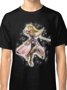 Princess Zelda ~ Razzle Dazzle Classic T-Shirt