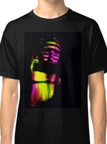 Warm Your Bones  Classic T-Shirt